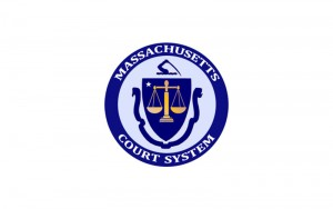 mass-court