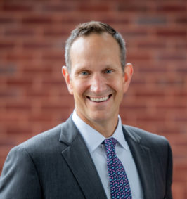 Michael J Polak