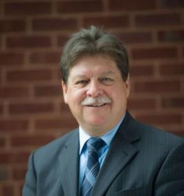 Edmund J Brennan Jr