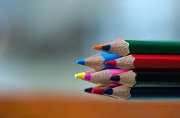 pencilpointssm