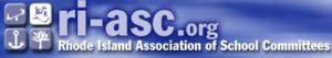 RIASC Logo