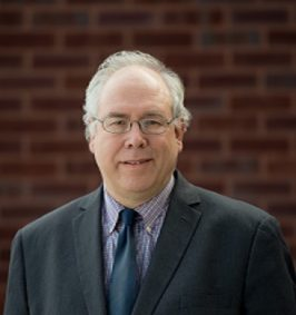 Jon M Anderson